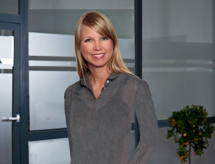 Eva Kellermann
